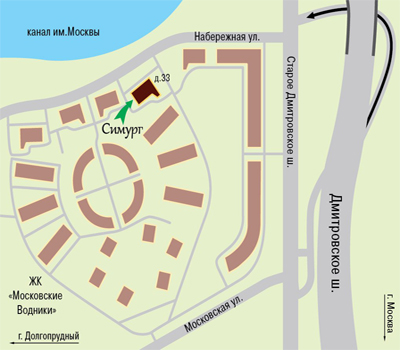 map_400x350
